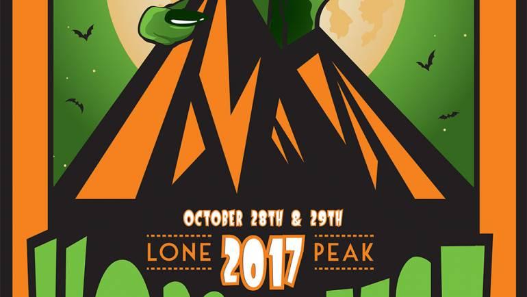 Horror Fest 2017