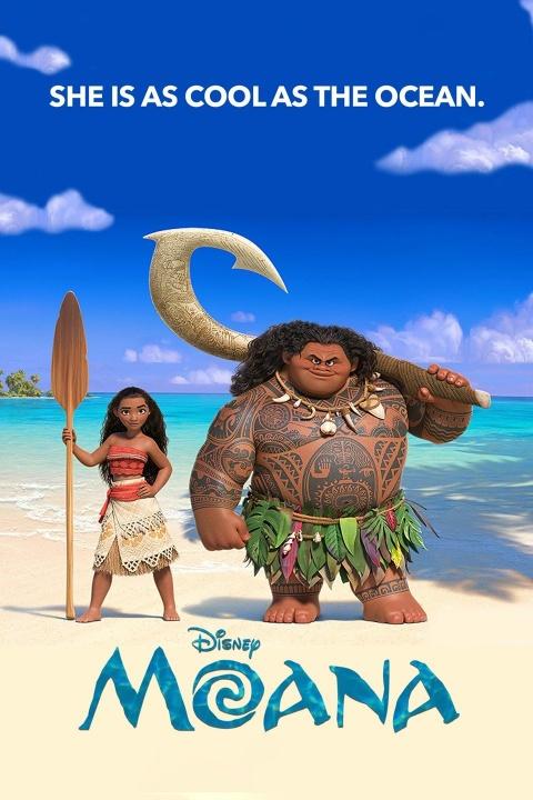moana-movie-poster-480×720 – Lone Peak Cinema