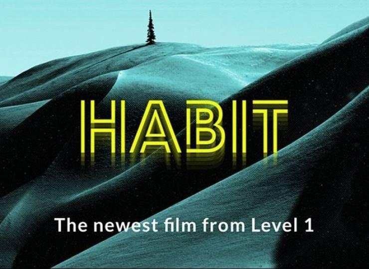 Level 1 Ski Film