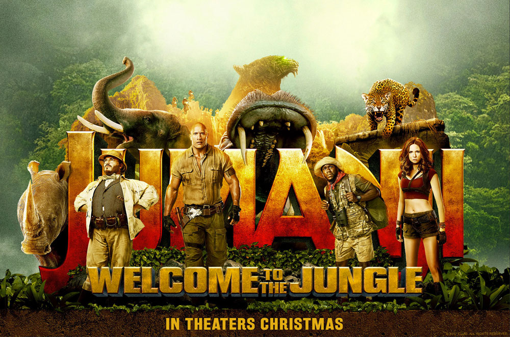welcome to the jungle watch online free