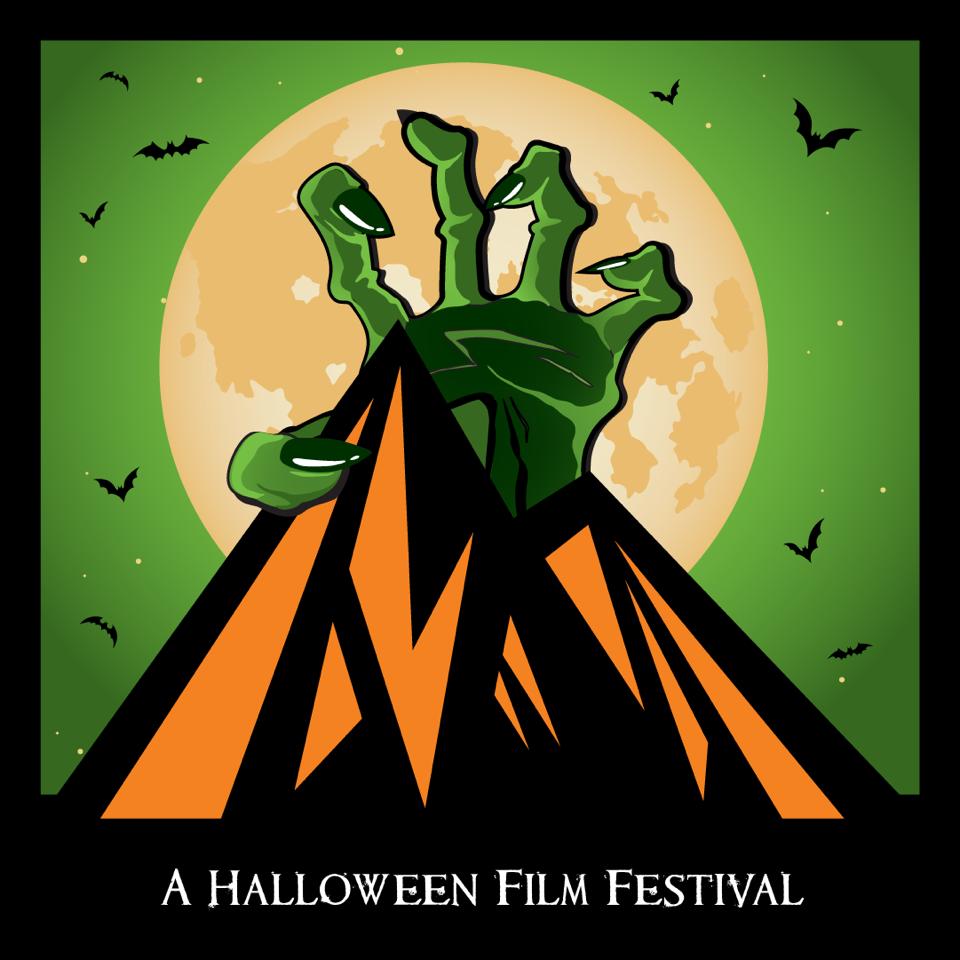Horror Fest 2019